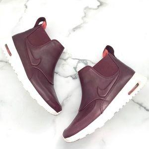 Nike Air Max Thea Mid NEW